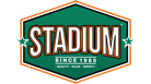 Stadium Fast Foods